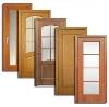 Двери, дверные блоки в Галиче