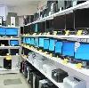 Компьютерные магазины в Галиче
