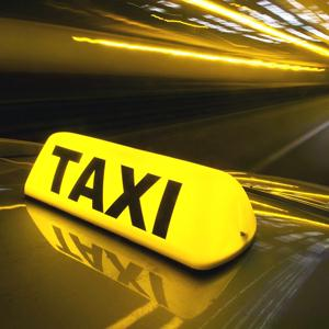 Такси Галича