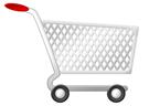 Служба услуг Уютный дом - иконка «продажа» в Галиче