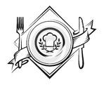Гостиница Галич - иконка «ресторан» в Галиче